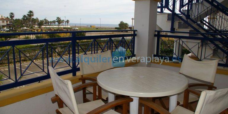 Veramar_5_Vera_playa_Almería_2