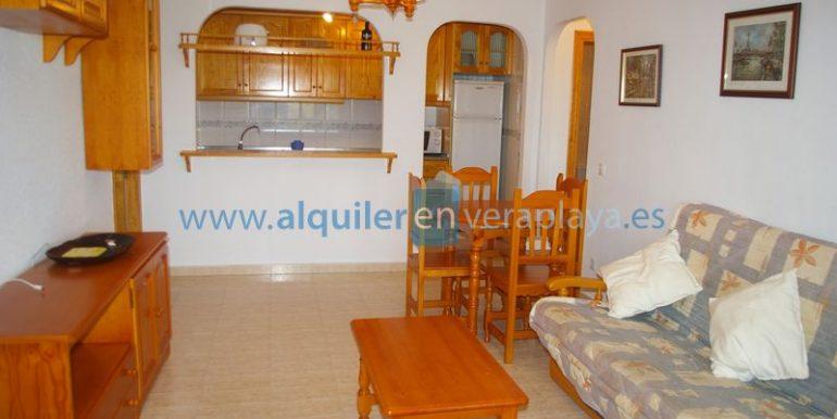 Veramar_5_Vera_playa_Almería_3