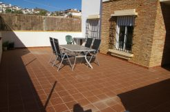 IMGP5352-246x162 Alquiler de Apartamentos de 3 dormitorios en Vera Playa