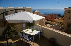 IMGP5791-246x162 Alquiler en Vera Playa - Apartamentos para Vacaciones