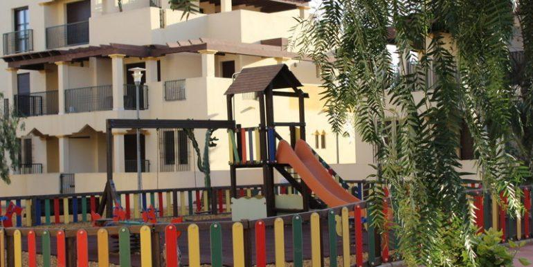 Rincon de Vera_Vera playa12