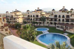 Rincon-de-Vera_Vera-playa5-246x162 Alquiler de apartamentos en Vera Playa