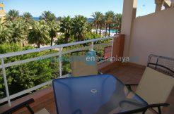 Vera_garden_vera_playa_Almería_15-1-246x162 Alquiler de Apartamentos de 1 dormitorio en Vera Playa