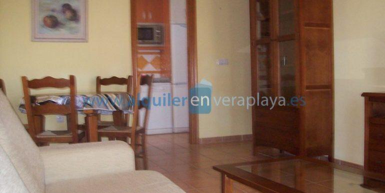 Al_andaluss_hill_Vera_playa_Almería_1