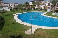 Al_andaluss_hill_Vera_playa_Almería_10-246x162 Alquiler en Vera Playa - Apartamentos para Vacaciones