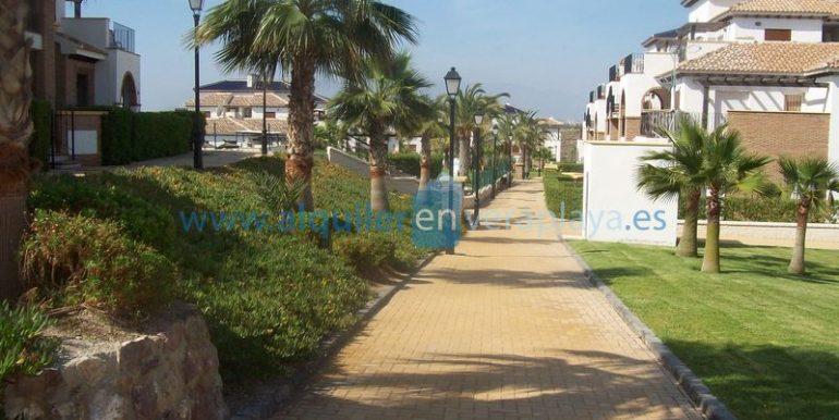 Al_andaluss_hill_Vera_playa_Almería_11
