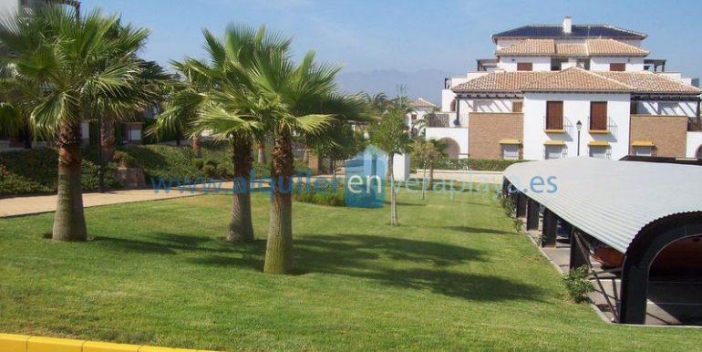 Al_andaluss_hill_Vera_playa_Almería_12