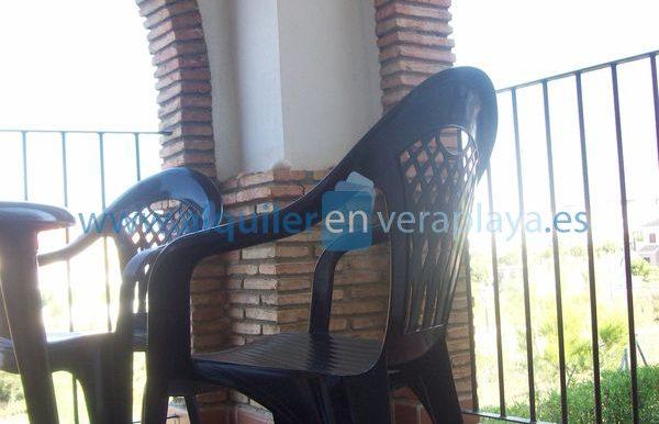 Al_andaluss_hill_Vera_playa_Almería_14