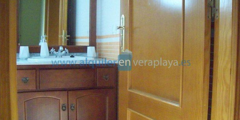 Al_andaluss_hill_Vera_playa_Almería_17