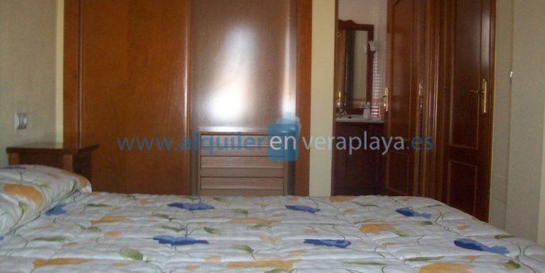 Al_andaluss_hill_Vera_playa_Almería_20