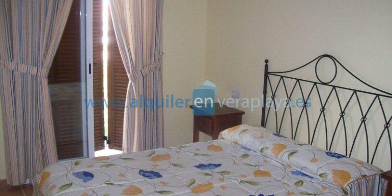 Al_andaluss_hill_Vera_playa_Almería_21