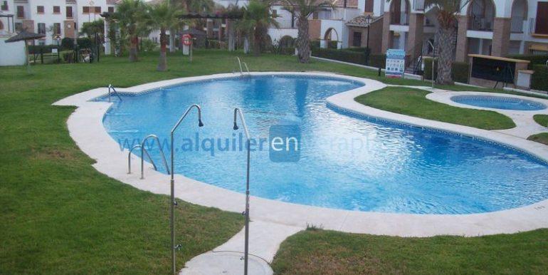 Al_andaluss_hill_Vera_playa_Almería_22