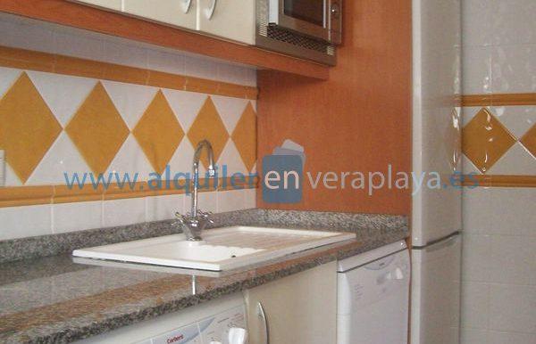 Al_andaluss_hill_Vera_playa_Almería_4