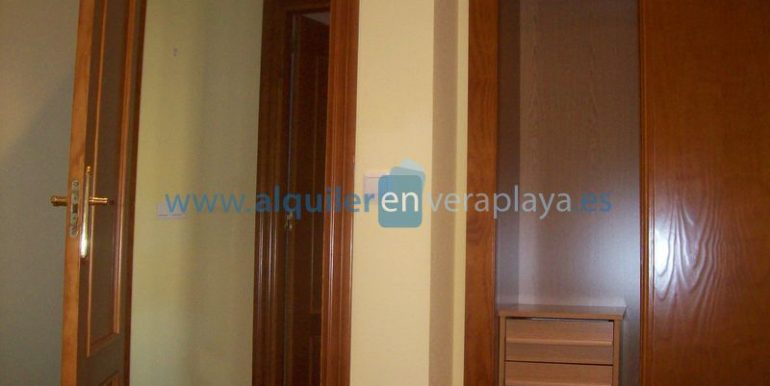 Al_andaluss_hill_Vera_playa_Almería_6