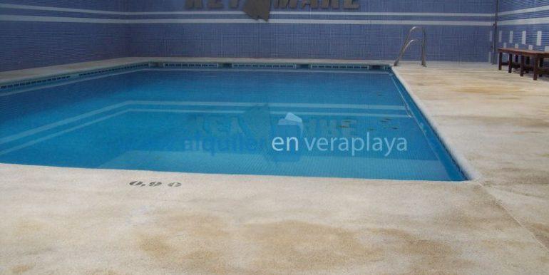 Al_andaluss_hill_Vera_playa_Almería_8