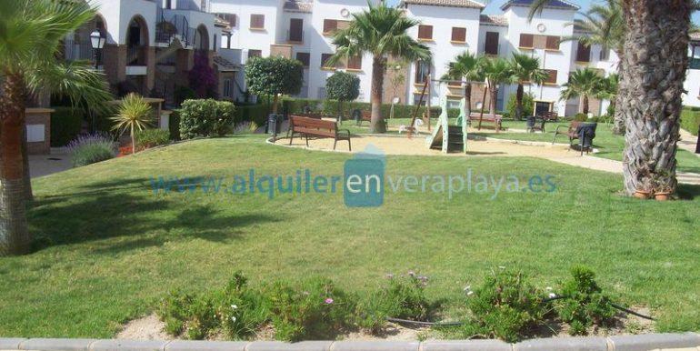 Al_andaluss_hill_Vera_playa_Almería_9