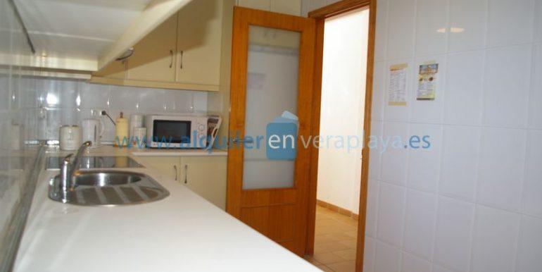 Aldea_de_Puerto_Rey_vera_playa_Almería_1
