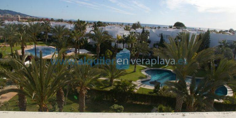 Aldea_de_Puerto_Rey_vera_playa_Almería_10