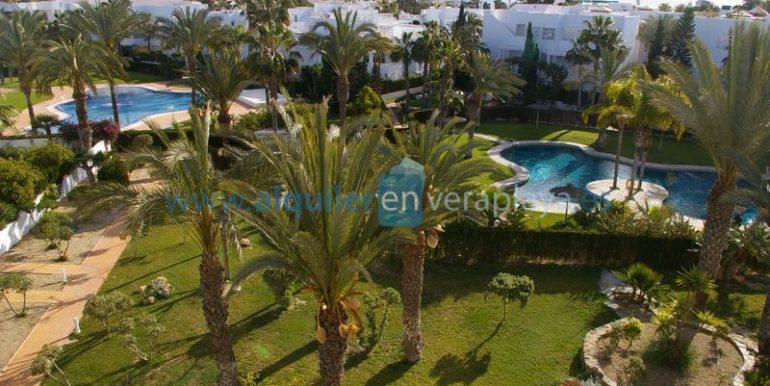 Aldea_de_Puerto_Rey_vera_playa_Almería_12