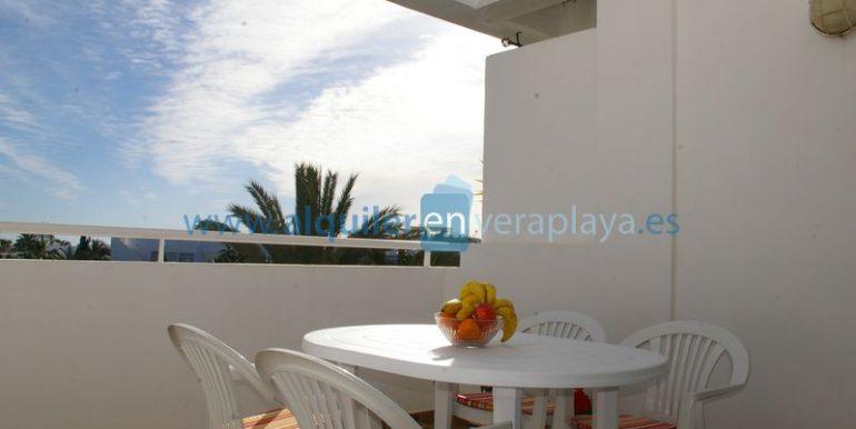 Aldea_de_Puerto_Rey_vera_playa_Almería_16