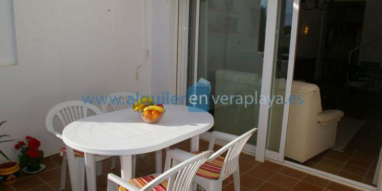 Aldea_de_Puerto_Rey_vera_playa_Almería_17