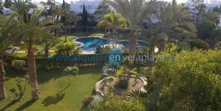 Aldea_de_Puerto_Rey_vera_playa_Almería_18
