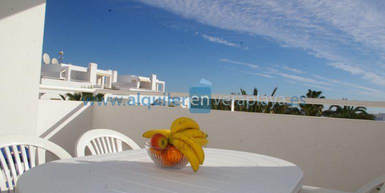 Aldea_de_Puerto_Rey_vera_playa_Almería_19