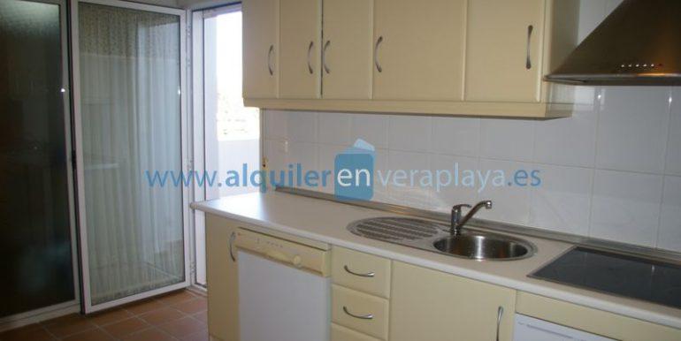 Aldea_de_Puerto_Rey_vera_playa_Almería_2