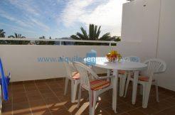 Aldea_de_Puerto_Rey_vera_playa_Almería_20-246x162 Alquiler de apartamentos en Vera Playa