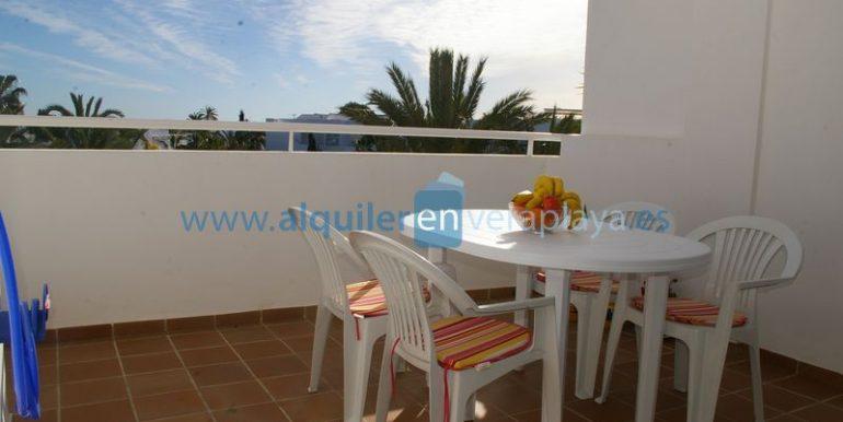 Aldea_de_Puerto_Rey_vera_playa_Almería_20