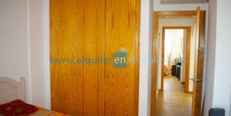 Aldea_de_Puerto_Rey_vera_playa_Almería_21