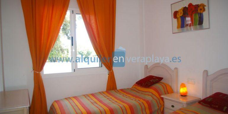 Aldea_de_Puerto_Rey_vera_playa_Almería_22