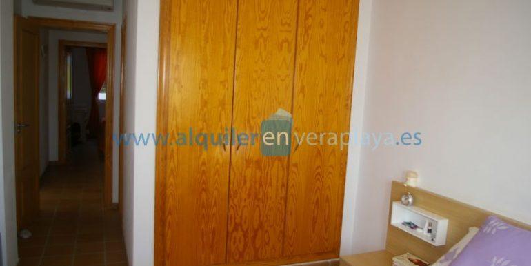 Aldea_de_Puerto_Rey_vera_playa_Almería_24