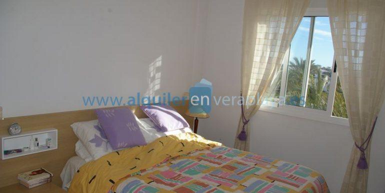 Aldea_de_Puerto_Rey_vera_playa_Almería_25