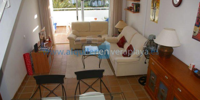 Aldea_de_Puerto_Rey_vera_playa_Almería_26