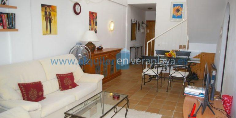 Aldea_de_Puerto_Rey_vera_playa_Almería_27
