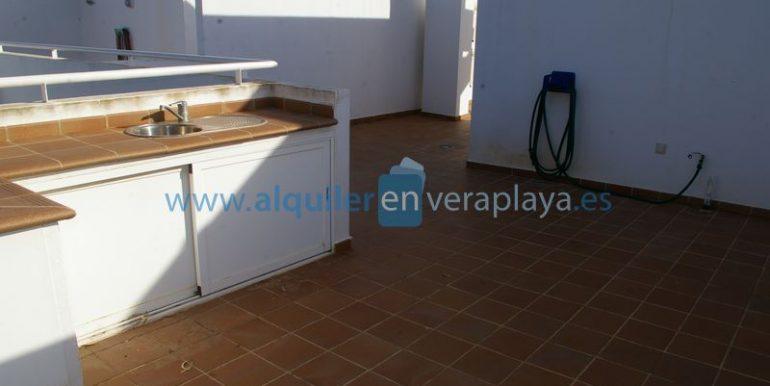Aldea_de_Puerto_Rey_vera_playa_Almería_5