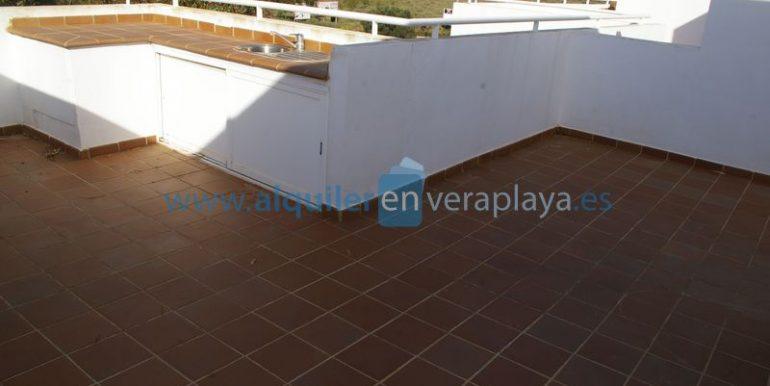Aldea_de_Puerto_Rey_vera_playa_Almería_6