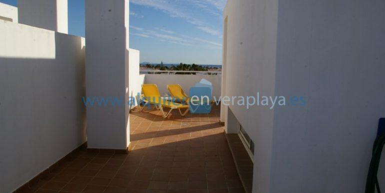Aldea_de_Puerto_Rey_vera_playa_Almería_7