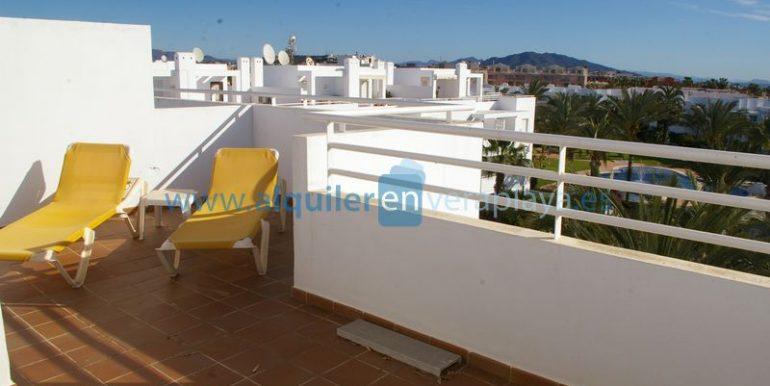 Aldea_de_Puerto_Rey_vera_playa_Almería_8