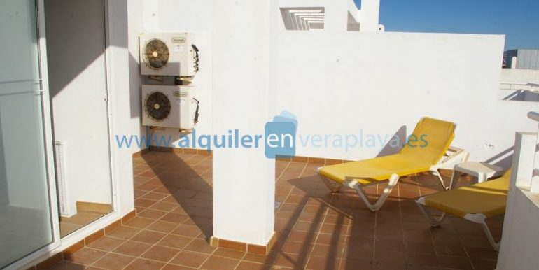 Aldea_de_Puerto_Rey_vera_playa_Almería_9