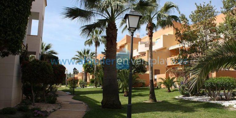 Parque_Vera_5_Vera_playa_Almería_17