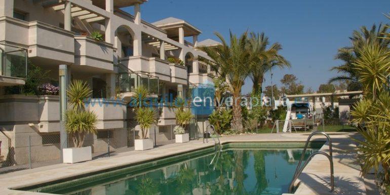Playa_azul_Palomares_Almería_11