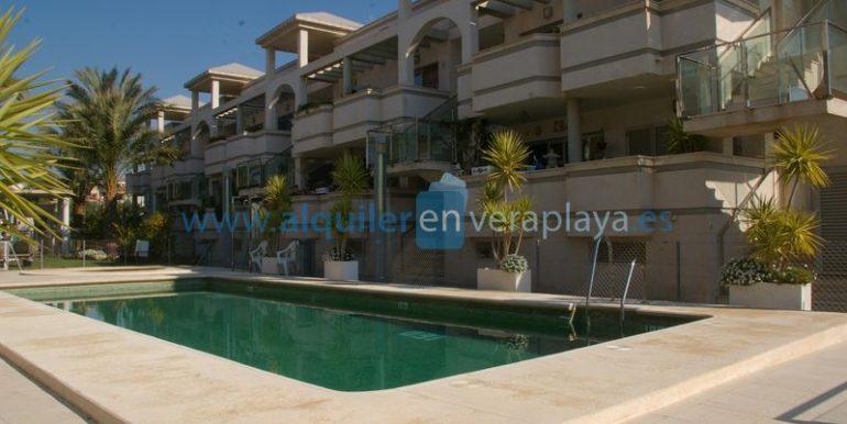 Playa_azul_Palomares_Almería_12