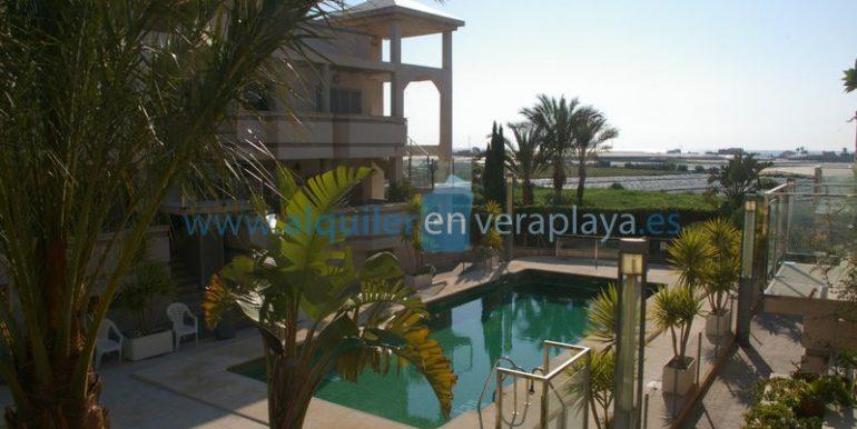 Playa_azul_Palomares_Almería_13