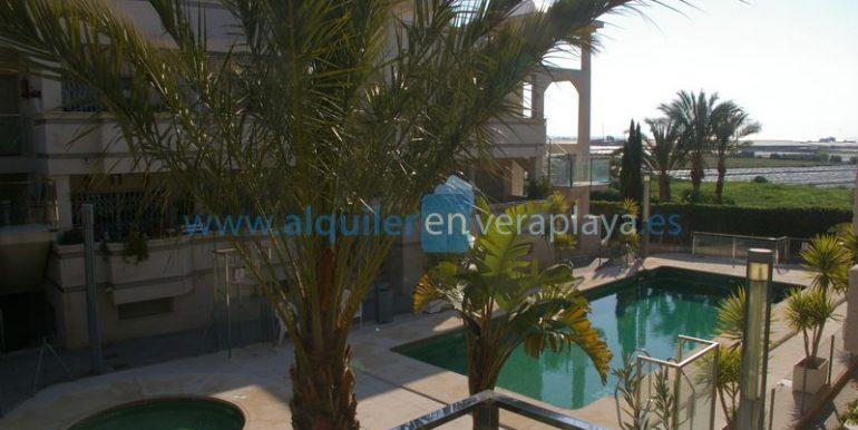 Playa_azul_Palomares_Almería_14