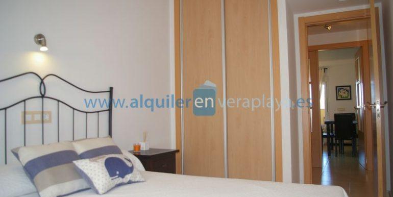 Urbanizacion_el_ancla_vera_playa_Almería_10