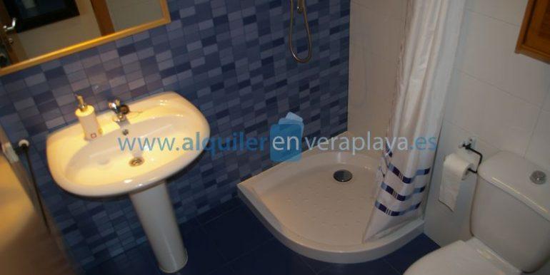 Urbanizacion_el_ancla_vera_playa_Almería_13