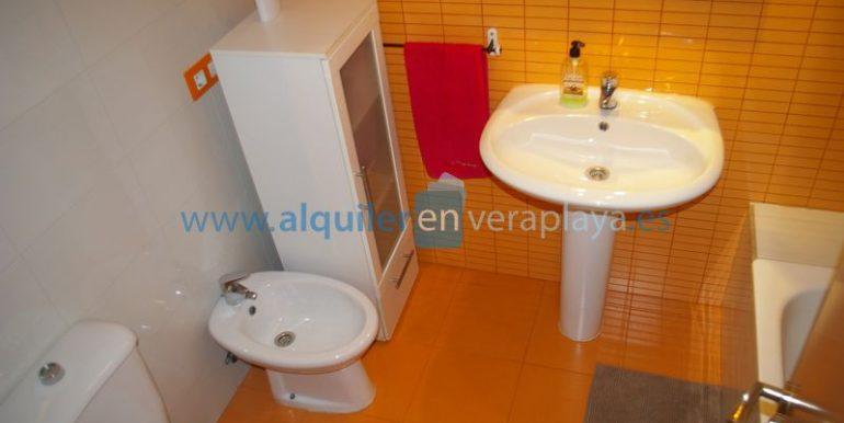 Urbanizacion_el_ancla_vera_playa_Almería_15