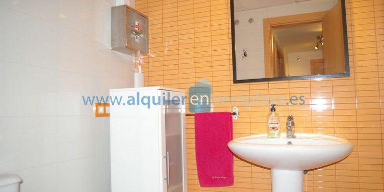 Urbanizacion_el_ancla_vera_playa_Almería_16